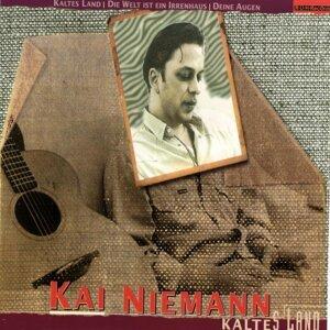 Kai Niemann 歌手頭像