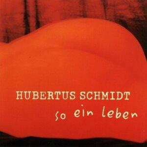 Hubertus Schmidt 歌手頭像