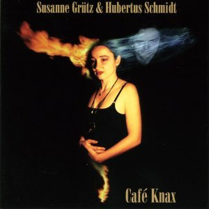 Susanne Grütz & Hubertus Schmidt 歌手頭像