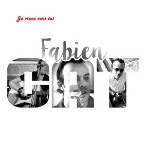 Fabien Cat 歌手頭像