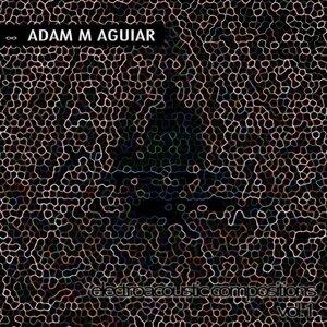 Adam M. Aguiar 歌手頭像