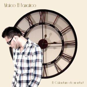 Matéo El Fanatico 歌手頭像
