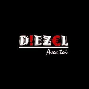D!EZ€L 歌手頭像