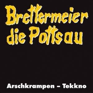 Arschkrampen, Dietmar Wischmeyer, Oliver Kalkofe 歌手頭像