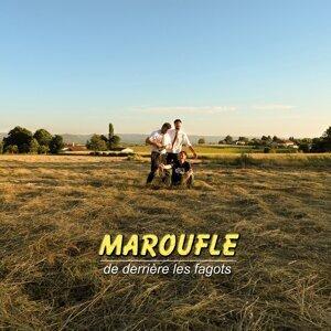 Maroufle 歌手頭像