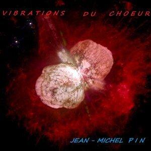 Jean-Michel Pin 歌手頭像