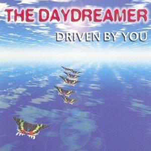 The Daydreamer 歌手頭像