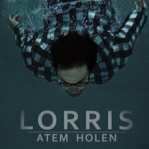Lorris 歌手頭像