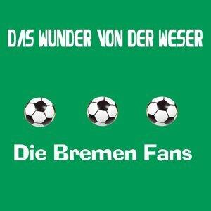 Die Bremen Fans 歌手頭像