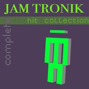 Jam Tronik 歌手頭像