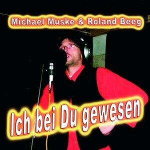 Michael Muske & Roland Beeg 歌手頭像