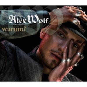 Alex Wolf 歌手頭像