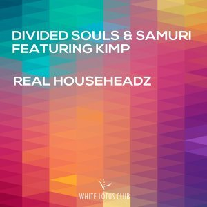 Divided Souls & Samuri feat. Kimp 歌手頭像