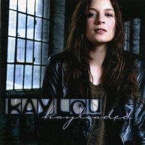 Kaylou 歌手頭像