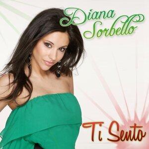 Diana Sorbello 歌手頭像