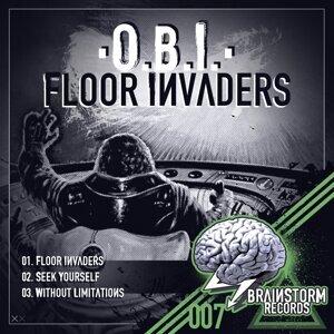 O.B.I. 歌手頭像