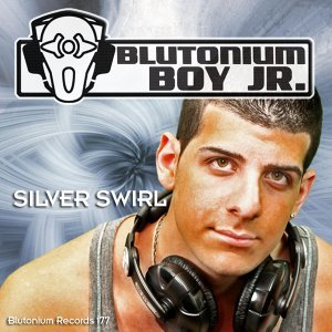Blutonium Boy Jr. 歌手頭像