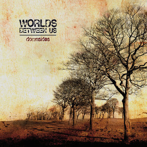 Worlds Between Us 歌手頭像