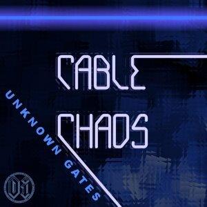Cable Chaos 歌手頭像