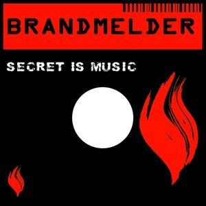 Brandmelder 歌手頭像