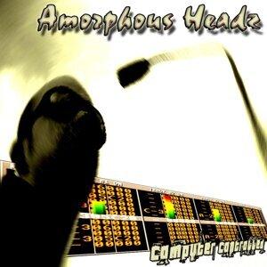 Amorphous Headz 歌手頭像