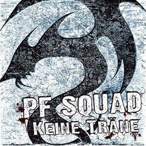 PF Squad 歌手頭像