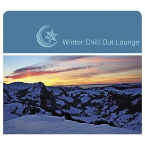 Winter Chill Out Lounge 歌手頭像