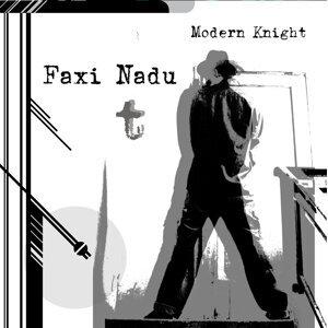 Faxi Nadu 歌手頭像