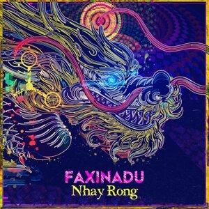Faxi Nadu