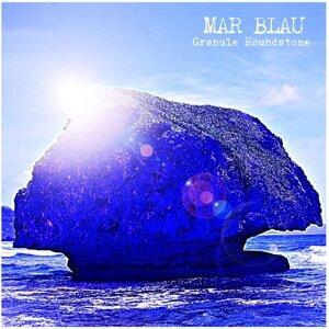 Mar Blau 歌手頭像