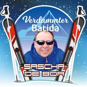 Sascha De Bor 歌手頭像