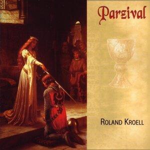 Roland Kroell 歌手頭像