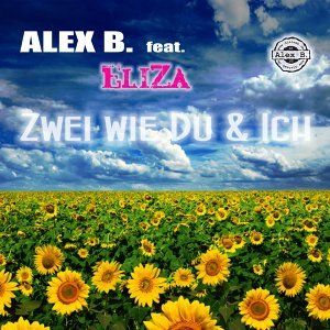 Alex B. feat. Eliza 歌手頭像