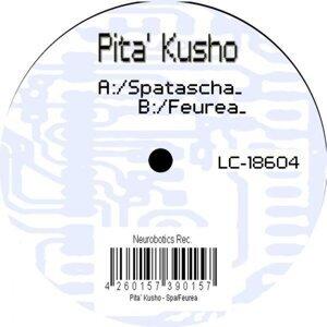 Pita` Kusho 歌手頭像