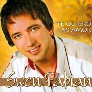 Swen Fabian 歌手頭像