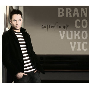 Branco Vukovic 歌手頭像