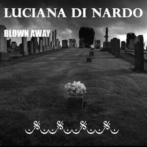 Luciana Di Nardo 歌手頭像