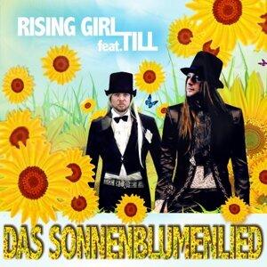 Rising Girl feat. Till 歌手頭像