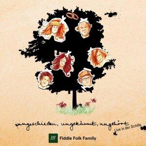 Fiddle Folk Family 歌手頭像