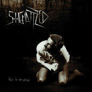 Stigmatized 歌手頭像