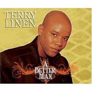 Terry Linen 歌手頭像