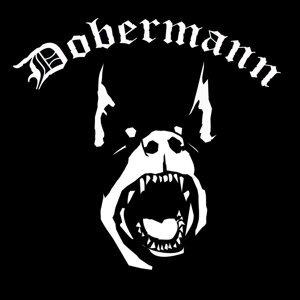 Dobermann 歌手頭像