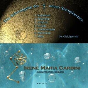 Irene Garbini 歌手頭像