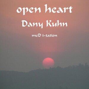Dany Kuhn 歌手頭像