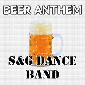 S&G Dance Band 歌手頭像