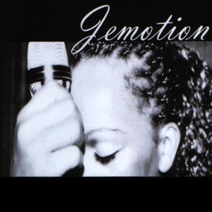 Jemotion 歌手頭像