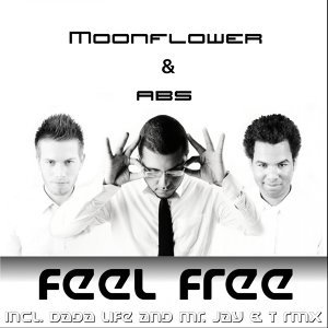 Moonflower feat. Abs 歌手頭像