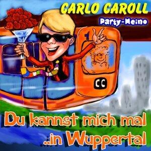 Party Heino, Carlo Caroll 歌手頭像