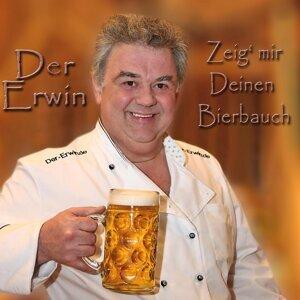 Der Erwin & Erwin Messmer 歌手頭像