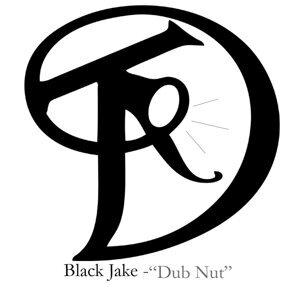 Black Jake 歌手頭像